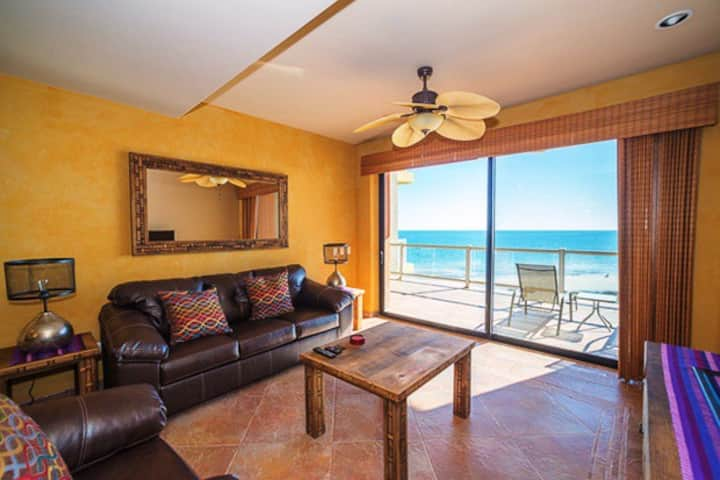 Las Palomas Coronado 407 Two Bedroom - Two Bath