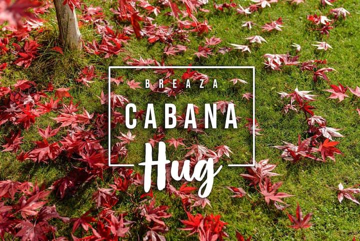Cabana Hug