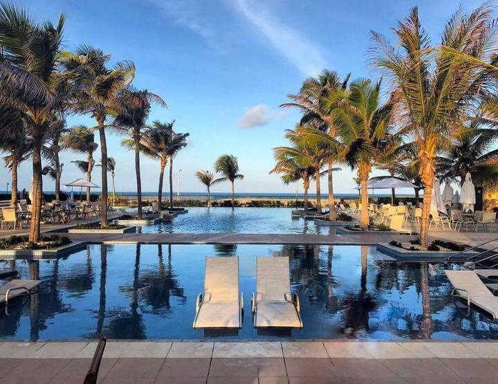 MANDARA LANAI - Best Leisure Developmente 2016