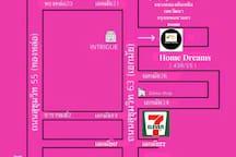 Home Dreams 9
