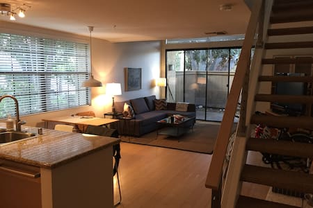 Irvine Condo - Close to Everything OC - Irvine