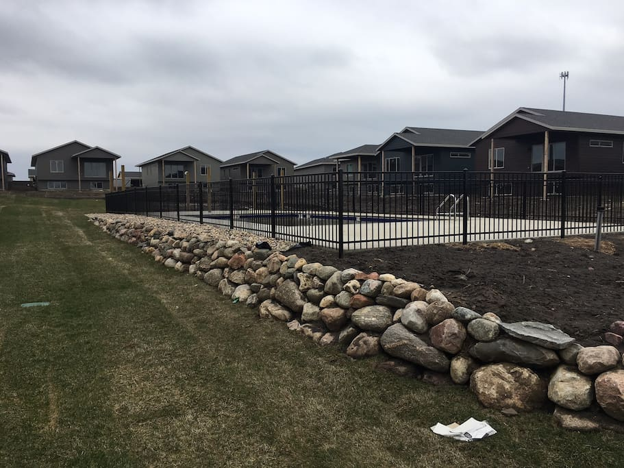 arnolds park chat sites Oak hill marina, located in okoboji, iowa across from arnolds park amusement park on highway 71, is the premier boat dealer in the lakes area for bennington,.
