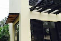 Casa familiar en  Lagos del Peñon - Girardot