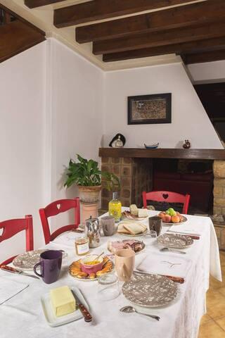 LouBerne - cité des Cadets de Gascogne