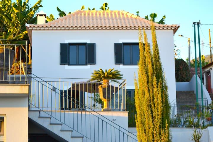 Casa do Lado