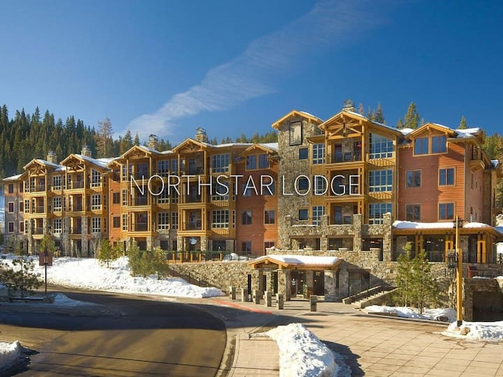 North Star Lodge by Welk Resorts-Dec 21-27
