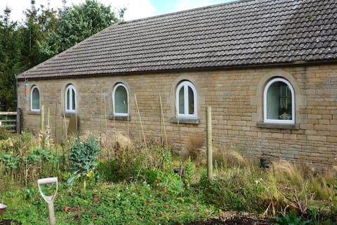 Gardeners Cottage A very special retreat