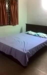 Cosy room in a prime location! - Talo