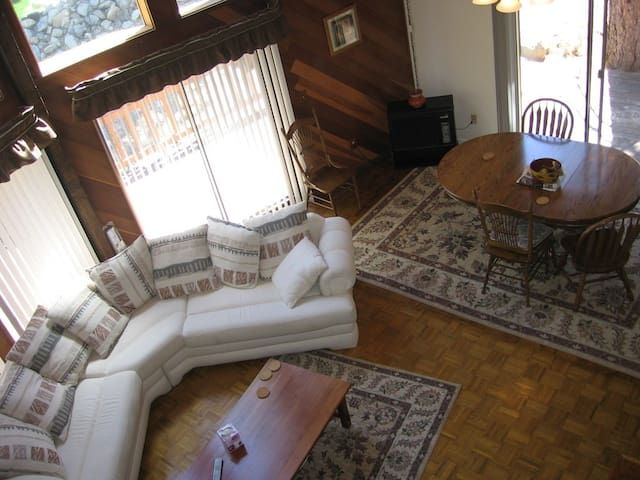 clio california craftsman living room. graeagle 2018 (with photos): top 20 places to stay in - vacation rentals, homes airbnb graeagle, california, united states clio california craftsman living room