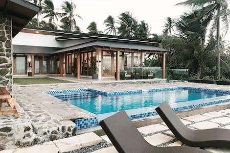 Casa Kalinaw - San Juan, Batangas (3-Bedroom)
