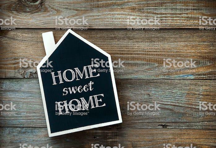 Canada Home sweet Home 22
