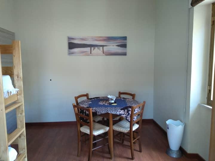 Appartamento Soverato