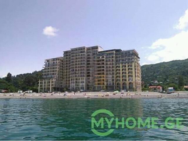 Adjara, Gonio, Ideal apartment for rent!