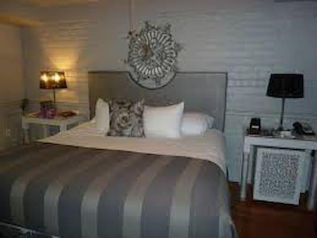 2 bedroom suite at Bluegreen Club La Pension