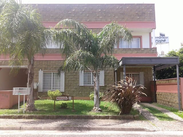 Airbnb Entre Rios Holiday Rentals Places To Stay