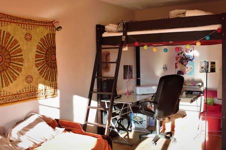 Appartement Talence - Talence