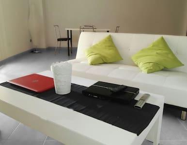 Cucada de apartamento - Palma - Lejlighed