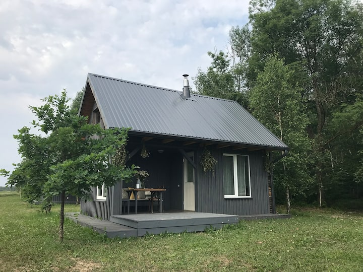 Forest Home Nr.2