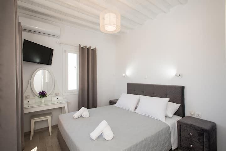 Casa di Mykonos apartment
