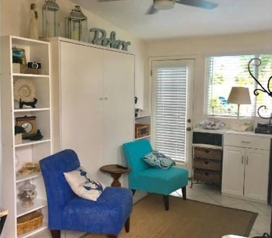 Cozy Kailua Rental for Medium/Long Term Rental