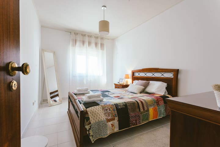 Best Houses 31 -  Lovely Apartment Peniche