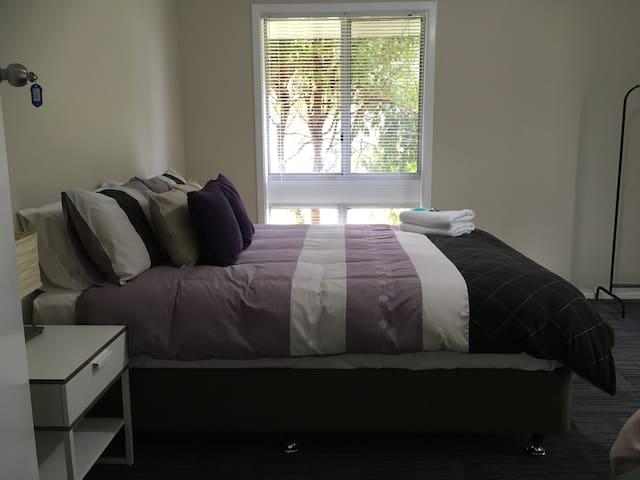 "Eden Grove - ""Korijekup House"" - Room 6"