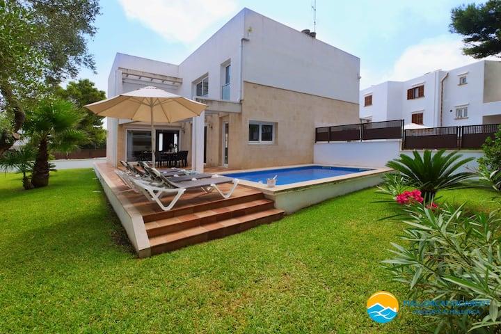 Villa Ferrera Select - B