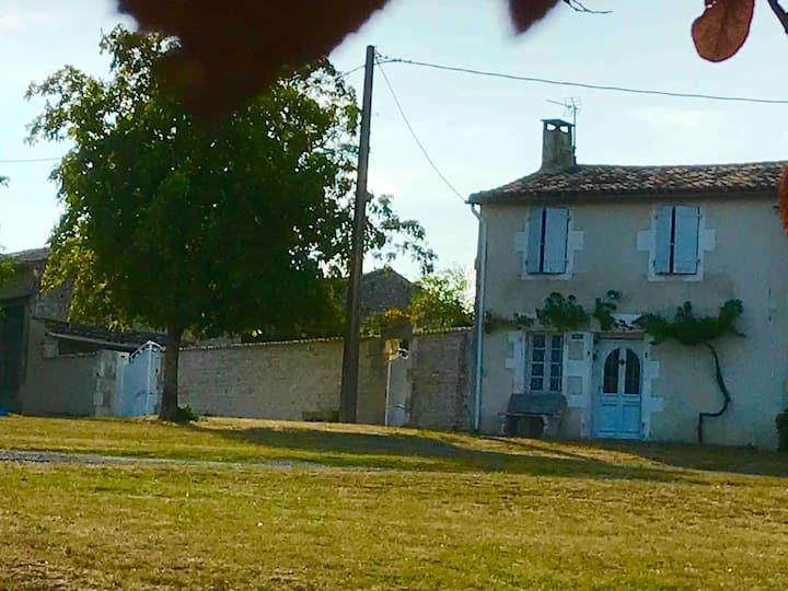 La Maison de Joséphine