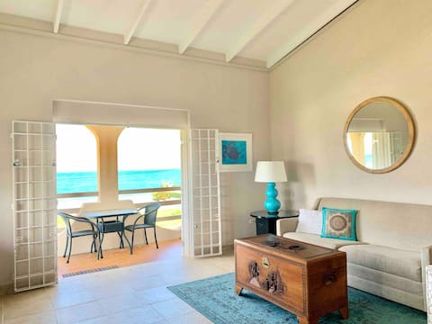 SEA DREAM HOUSE Sunsets at Oceanview 1 Bedroom Apt