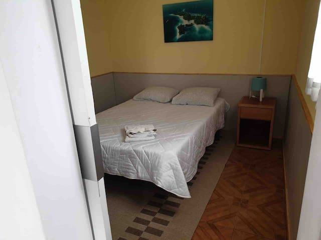 Guest House Soares - next of airport & oporto city