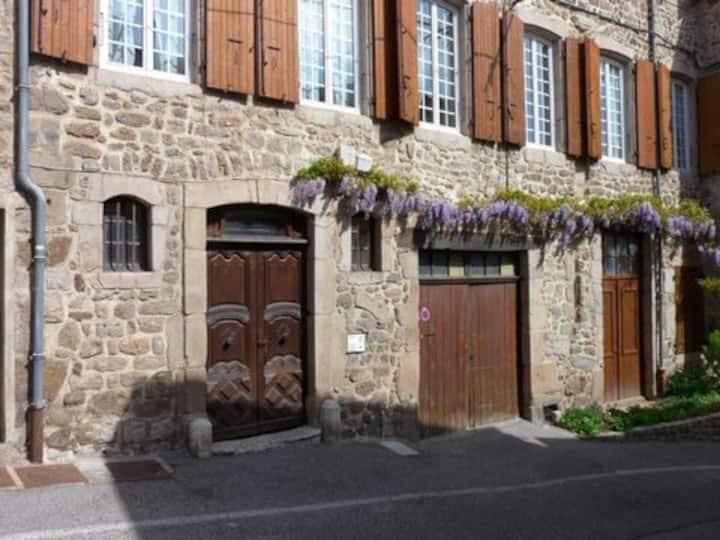Studio La Pastourelle