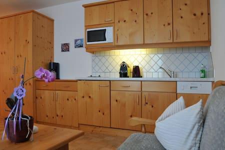 Appartements Wilma / Schladming-Dachstein - Schladming - Condominium