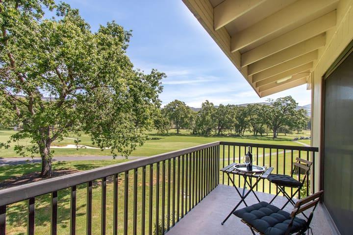 Best Golf Course Views @ Silverado 40% OFF