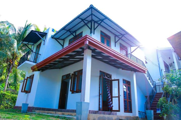 Villa SevenRich