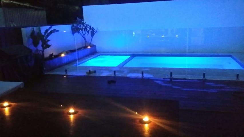 Rancho Relaxo - Umina Beach - Casa