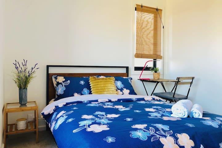 Satoyama home♥ Experience Modern Japanese Terrace♥