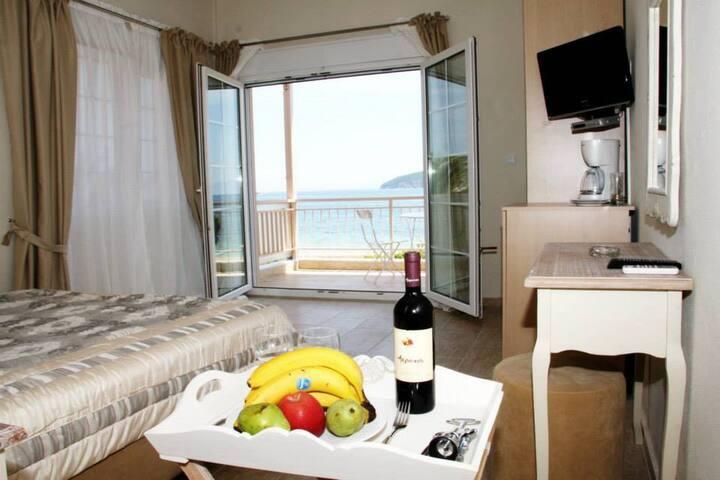 La Bonita Resort - Nea Iraklitsa - Villa