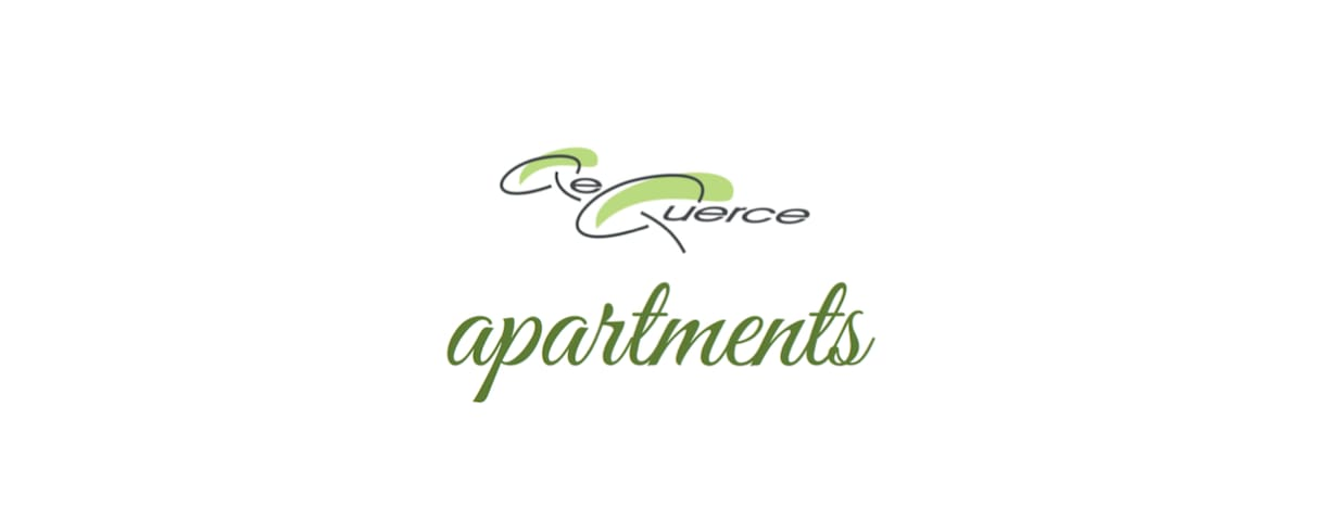 Le Querce, Appartamento 1