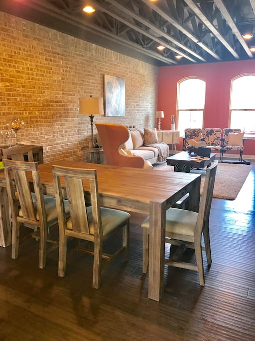 Dayton Area Restaurants With Private Rooms