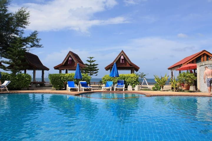 Guest House Blue Andaman 1