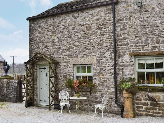 Sweet Knoll Cottage