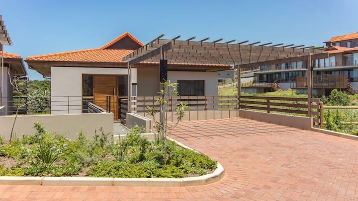 3 Bedroom Villa In Zimbali Oce331 Villas For Rent In Dolphin Coast Kwazulu Natal South Africa