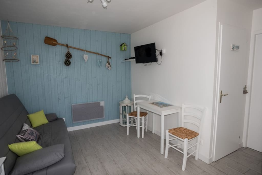 les cabanes du lac cabane ile de r maisons louer vandr nouvelle aquitaine france. Black Bedroom Furniture Sets. Home Design Ideas