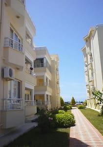 Mavisehir Delight - Mavişehir Mahallesi - Lägenhet