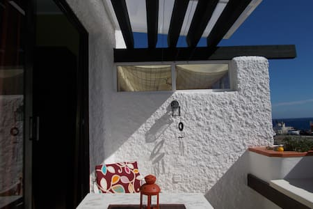 Studio in Casablanca - Santa Cruz de Tenerife