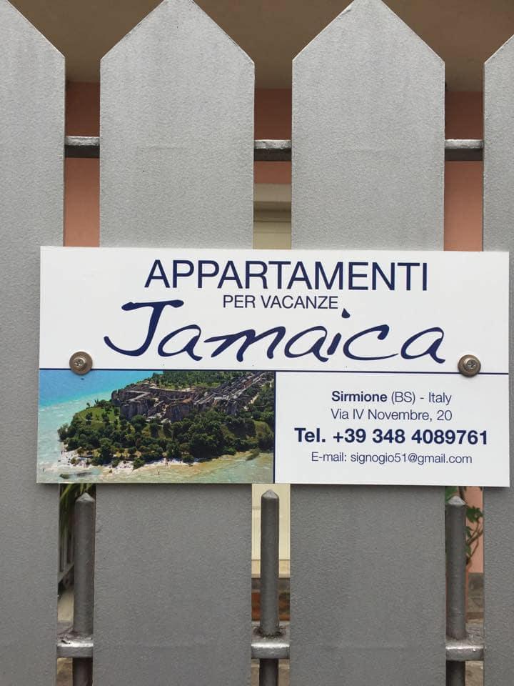 Appartamenti Jamaica CIR 017179-CNI-00032
