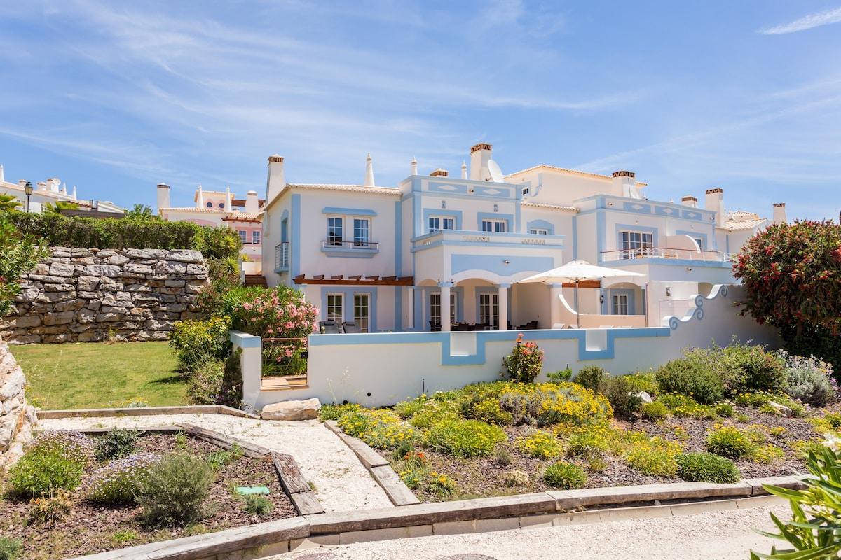 Airbnb® | Vila do Bispo: alquileres vacacionales y alojamientos