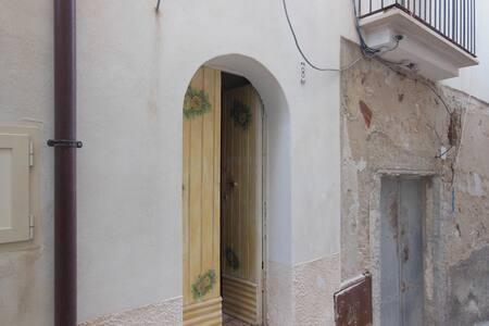 Monolocale Vieste - Vieste - Rumah