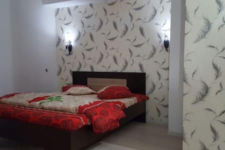 Apartament ultramodern  Stefy - Bacău