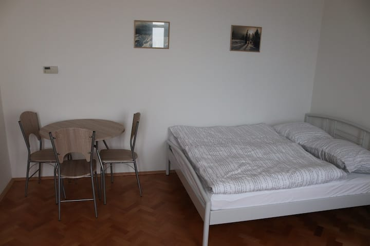 Apartmán Cherries Vrchlabí